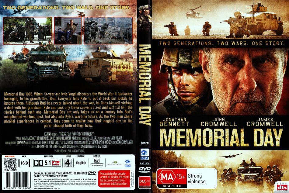 Ngày Tưởng Niệm Memorial Day – Thuyết Minh