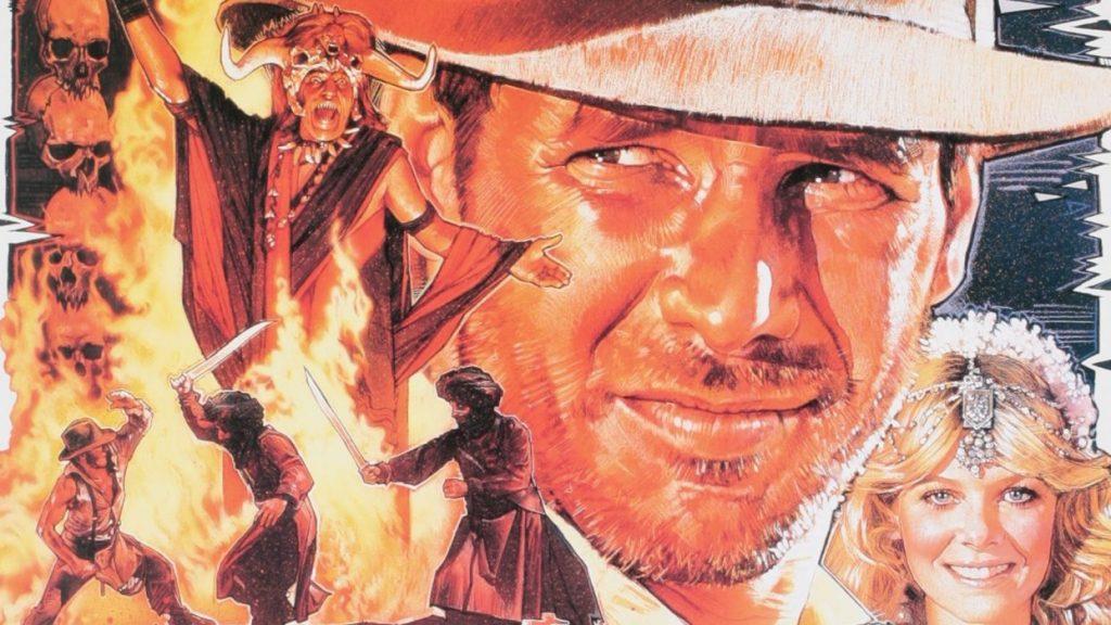 Indiana Jones 3 Và Cuộc Thập Tự Chinh Cuối Cùng Indiana Jones And The Last Crusade – Thuyết Minh